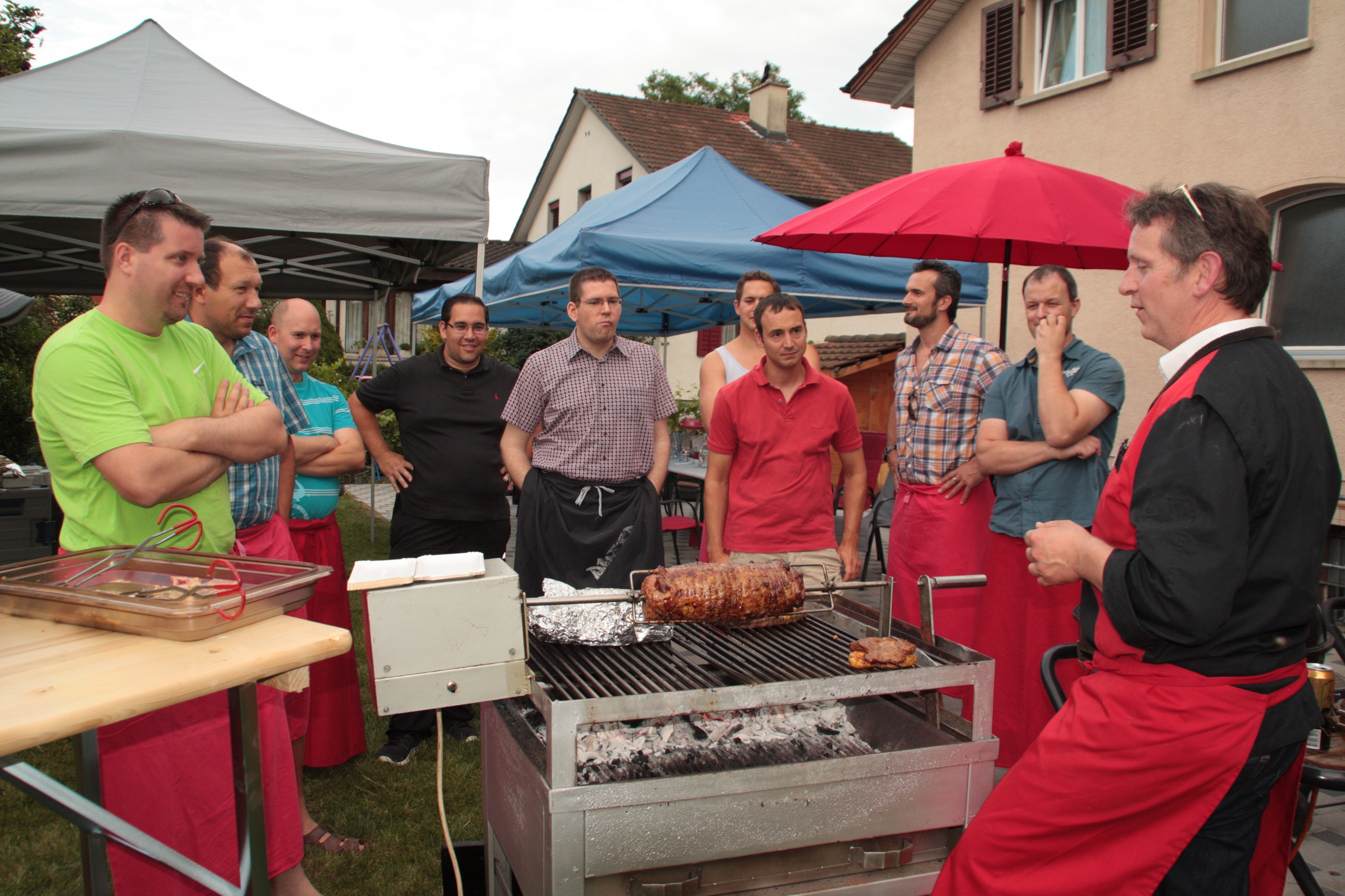 grill_gruppe
