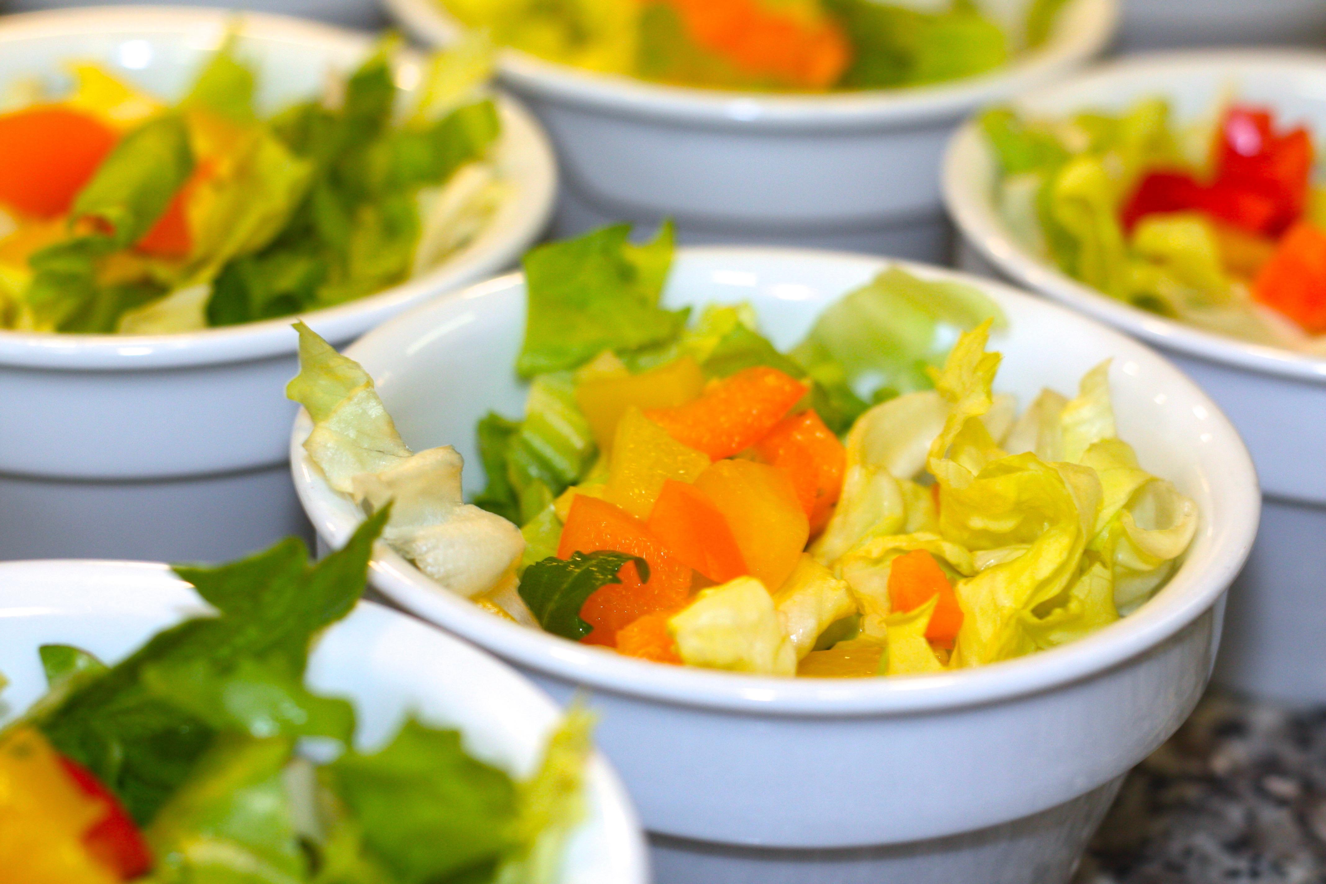 mittagsmenue_salat