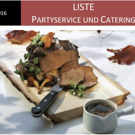 catering-partyservice-angebot