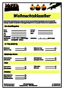 seiten-aus-bestellformular-weihnachten-2-pdf